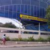 Multi Purpose Rizal Triangle