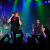 A Heavy Metal Concert At SO36