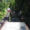 Penang Hill Funicular Railway - View