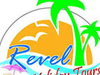 Revel Holiday Tours