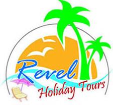 Revel Holiday Tours