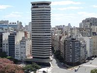 Avenida del Libertador