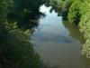 Riva Creek In Beykoz