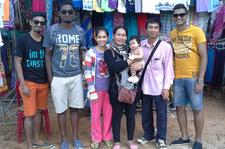 Siem Reap 3 Days Tour