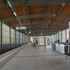Berlin-Schöneberg Station
