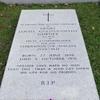 S H G Grave