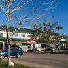 Sook Town