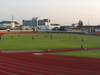 Stad Anouvong