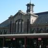 Taichung Station