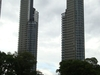 Mulieris Towers