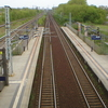 Berlin-Hohenschönhausen Station