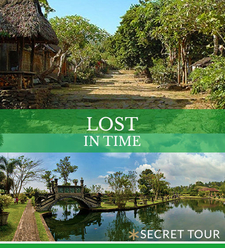 Vertical Cover Lost In Time Family Cultural Secret Tour Bali