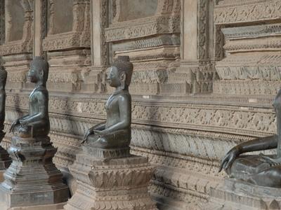 Vat Phra K  C 3  A 8o 2