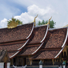 Wat Xieng Thong Laos I