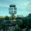 Air Traffic Controller - Tower