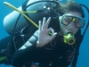 3nights 399 Diving