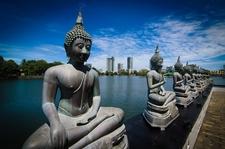Haniffas Holidays - Colombo