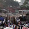 Chowringhee Place Kolkata
