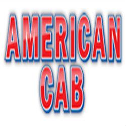 American Cab Llc