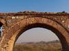 Aqueduct02
