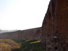 Aqueduct03
