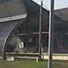 Amsterdam RAI Railway Station