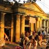 Babu Ghat Kolkata