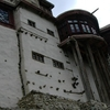 The Former Residence Of The Mirs Of Hunza