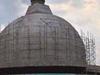 Buddha  Park  Patna
