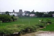 Chidambaram Thillai Nataraja Temple