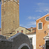 San Giacomo Dell'Orio