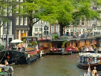 Amsterdam-Centrum