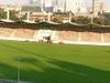 Hohe Warte Stadium
