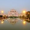 Chhota Imambara Gate