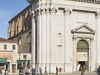 San Barnaba Di Venezia