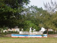 Niumatou Site