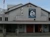 Divadlo Na Fidlovačce