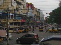Dwaraka Nagar