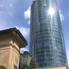 Dacon Building