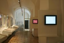The Esperanto Museum