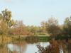 Flevopark