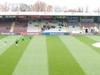 Franz Horr Stadium