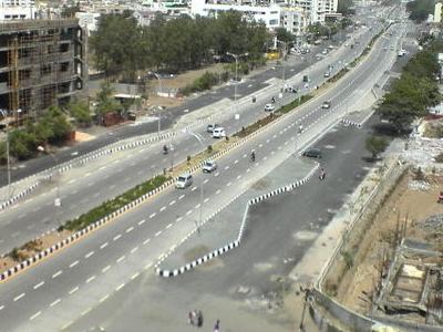 Gaurav Path In Surat