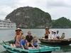 Halong Bhaya Cruise Vietnam Best Price Travel  20