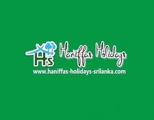 Haniffas Holidays