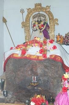 I S Jagannadhapuram