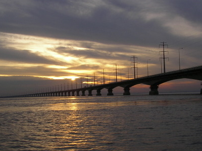 Jamuna Multi-purpose Bridge