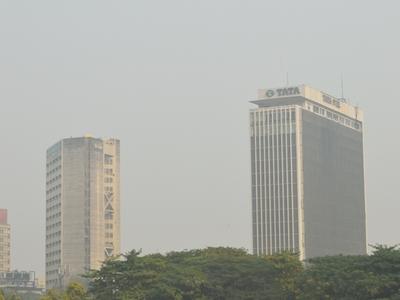 The 42 (Kolkata)