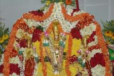 Kalyanamurthulu