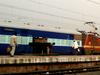 Kaziranga  Express   2 8 S B C   Guwahati  2 9 At  Duvvada